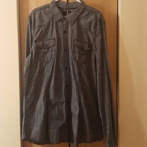 I Jeans by Buffalo shirt